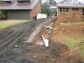 Sub Base Construction