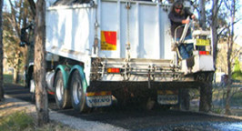 asphalt-product-supplier