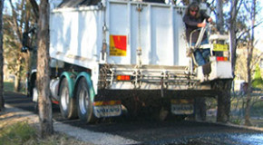 asphalt-product-supplier