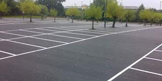 car-parks-sports-court