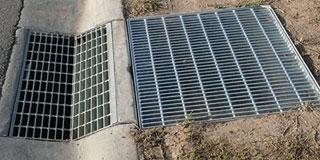 stormwater-drainage